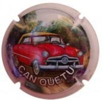 CAN QUETU-X.86657
