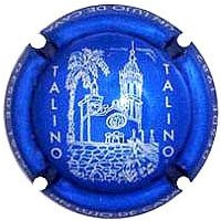Talino - Pervers d'Talino-X.112197