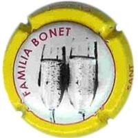 Bonet & Cabestany-V.07801-X.23588