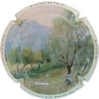 Bonet & Cabestany-V.04854-X.06255