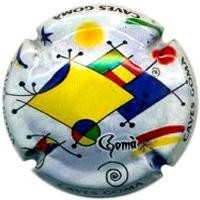 GOMA-X.59297