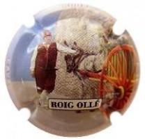 ROIG OLLE-V.16947-X.53393