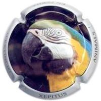 XEPITUS-V.14234-X.43180