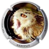 XEPITUS-V.14231-X.43177
