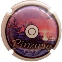 PINARIO-X.84563