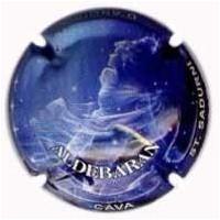 ALDEBARAN-V.10177-X.05493