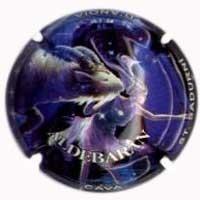 ALDEBARAN-V.10186-X.05492