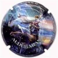 ALDEBARAN-V.10176-X.04710