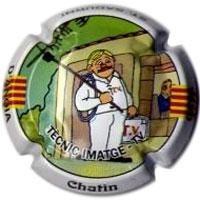 CHATIN-V.12221-X.36687