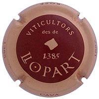 LLOPART-V.30235-X.107359