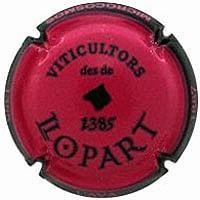 LLOPART-V.31270-X.107338