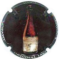 LLOPART-X.46995 (ORIGINAL 1987)
