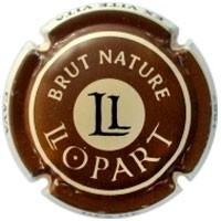 LLOPART-X.137280 (Ex Vite Vita) NATURE