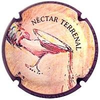 LLOPART-X.131035 (NECTAR TERRENAL)