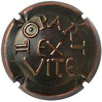 LLOPART-X.121372 (EX VITE)