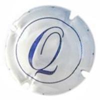 QUOD LIBET-V.4702-X.21460