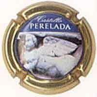 CASTILLO DE PERELADA-V.3902-X.02958