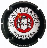 MONT CHARELL-X.123639