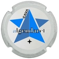 ALGENDARET-X.MALT141148 (AZUL)