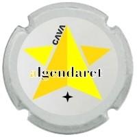 ALGENDARET-X.MALT146178 (AMARILLA)