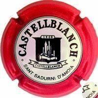 CASTELLBLANCH-V.1470-X.04495
