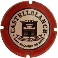 CASTELLBLANCH-V.0323-X.15169