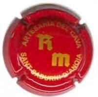 ROSMAS-V.6557-X.21734