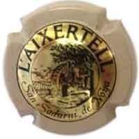 L'AIXERTELL V. 0512 X. 20861