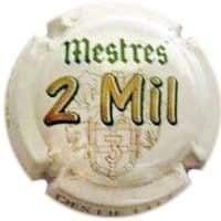 MESTRES-V.1282--X.12830