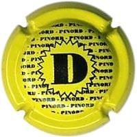 PINORD--V.11522-X.029960