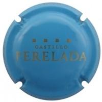 CASTILLO DE PERELADA--X.109245