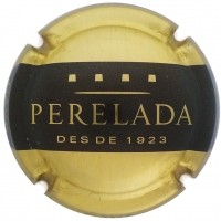 CASTILLO DE PERELADA-X.141247 DORADA