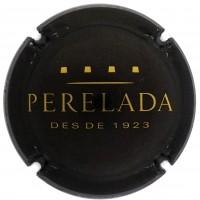CASTILLO DE PERELADA-X.142106 NEGRA