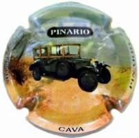 PINARIO X.53644 - V.15328