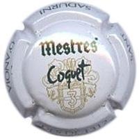 MESTRES-V.1335--X.01129