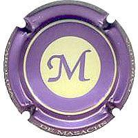 MASACHS--V.31980-X.110948