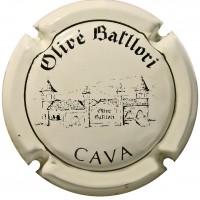 OLIVE BATLLORI--X.141995