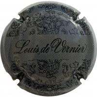 LOUIS DE VERNIER--X.137163