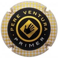 PERE VENTURA--X.148844