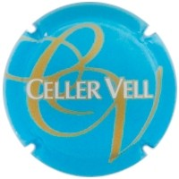 CELLER VELL--X.141061