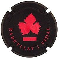RABETLLA I VIDAL --X.127212