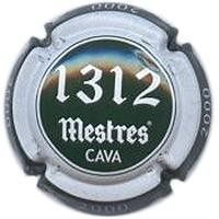 MESTRES-V.2057--X.01151 (2000)