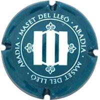 MASET DEL LLEÓ--X.137798