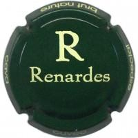 RENARDES--X.12841