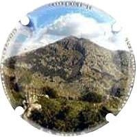 Montserrat Hnos.-Majestuoso --X.055775