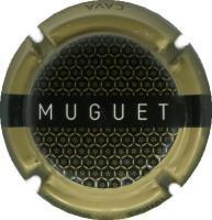 MUGUET--V.32598
