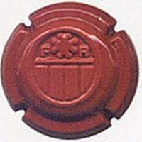 FREIXA RIGAU-V.3641