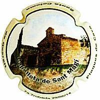 7a Trobada 29-06-14 Plaques de Cava Santa Coloma de Queralt.