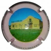 MASIA CUBELLES-V.8676