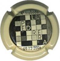 4ª Trobada La Pedrera 09-12-2006.
